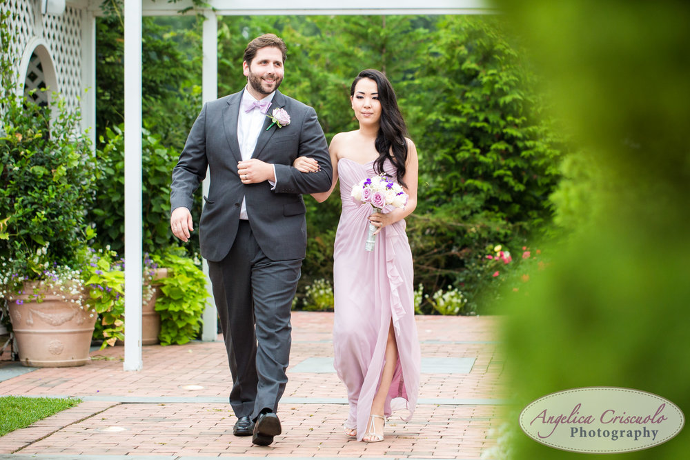 NYC_Wedding_Photography_Long_Island_Crest_Hollow_Country_Club_W-913.jpg