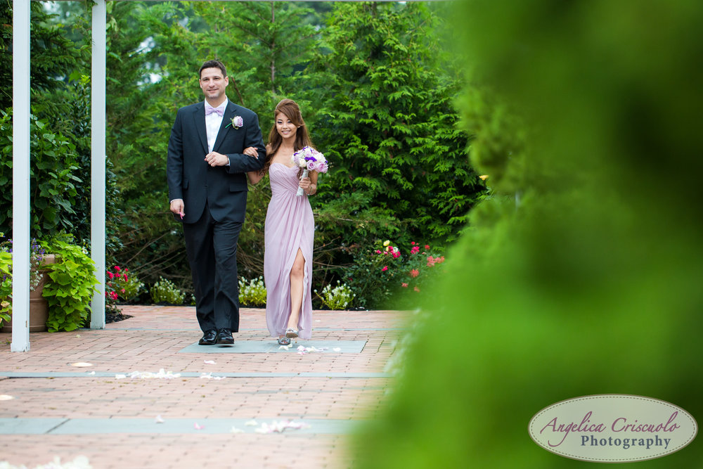 NYC_Wedding_Photography_Long_Island_Crest_Hollow_Country_Club_W-933.jpg