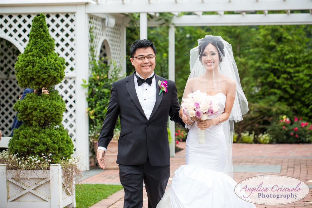 NYC_Wedding_Photography_Long_Island_Crest_Hollow_Country_Club_W-963.jpg