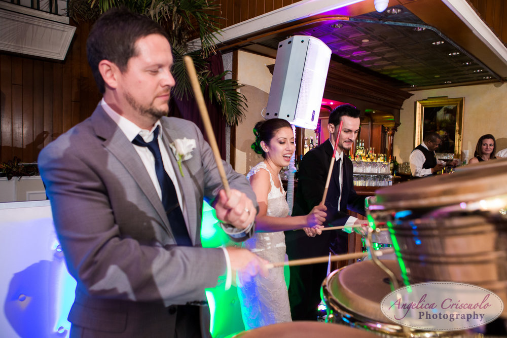 Ultimate Sound DJ Fox Hollow Caters New York Westbury Bride and Groom photo ideas