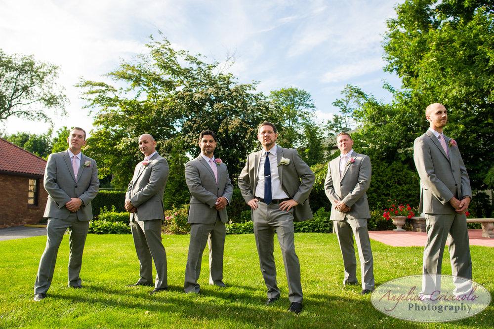 NYC_Wedding_Photography_Long_Island_Fox_Hollow_Caterers-523.jpg