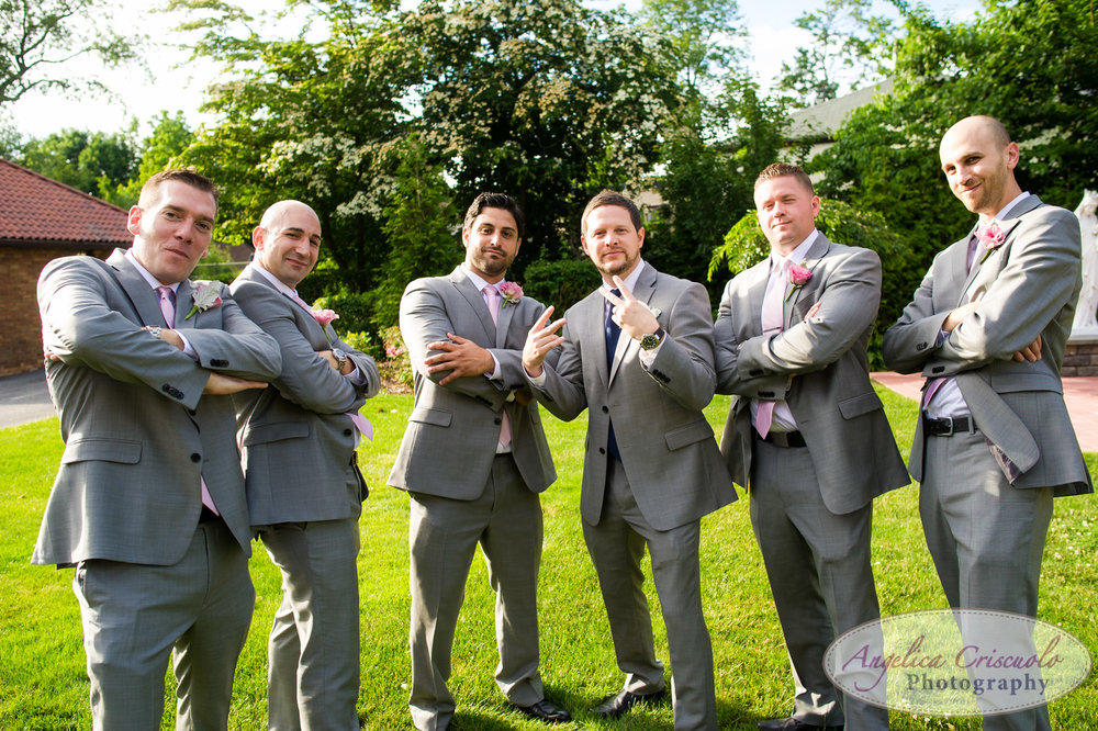 NYC_Wedding_Photography_Long_Island_Fox_Hollow_Caterers-536.jpg