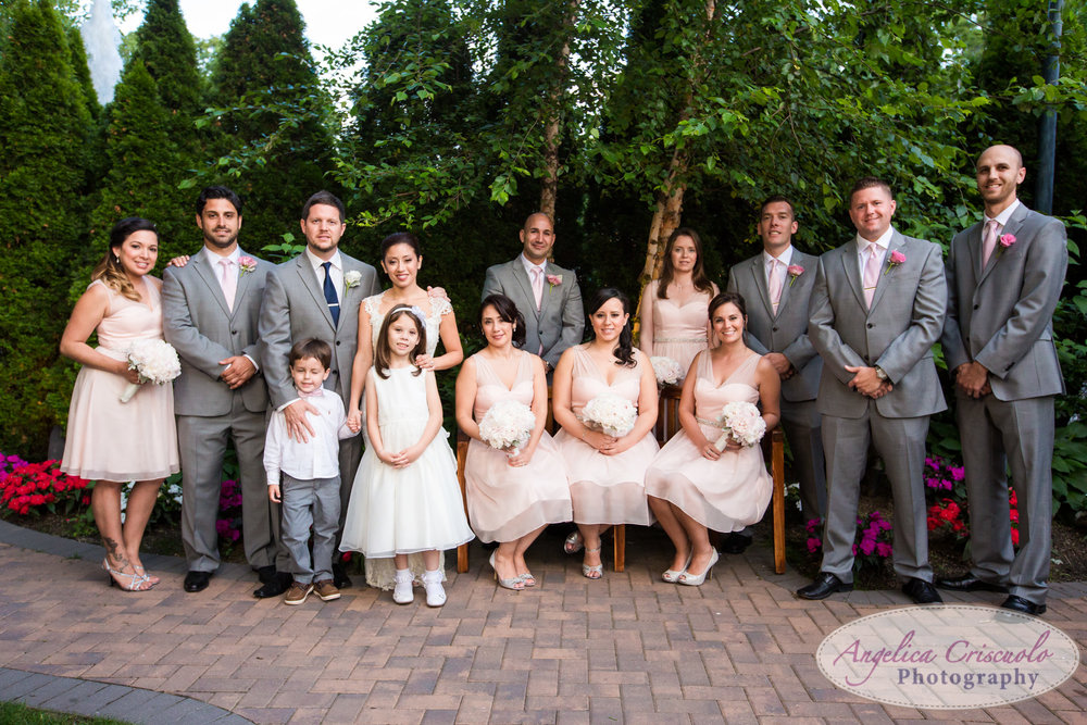 NYC_Wedding_Photography_Long_Island_Fox_Hollow_Caterers-751.jpg