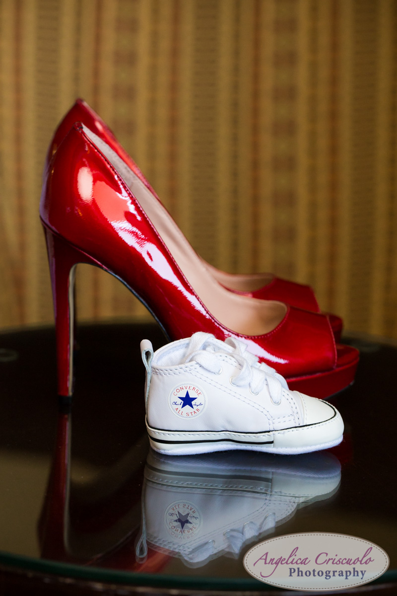Queens_New_York_Wedding_Photography_Dalas_Texas_Unisphere_Web-10.jpg