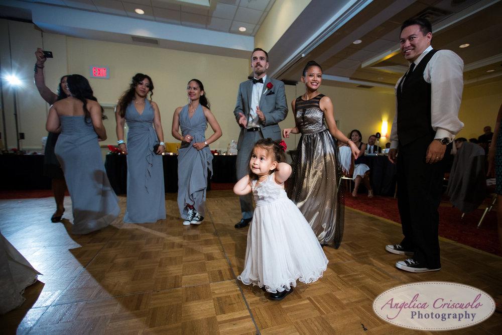 Queens_New_York_Wedding_Photography_Dalas_Texas_Unisphere_Web-1057.jpg