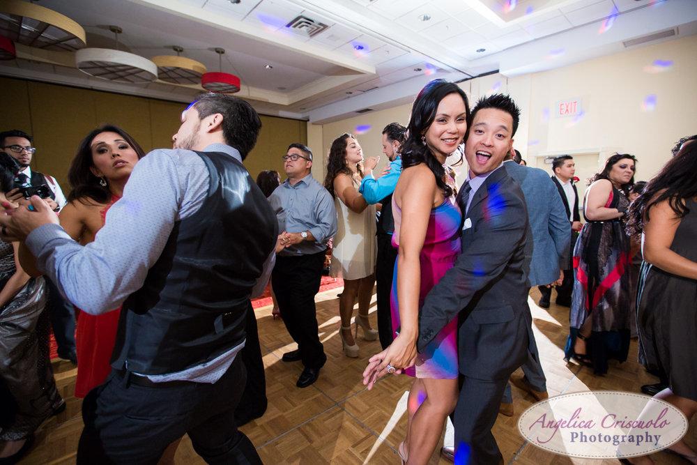 Queens_New_York_Wedding_Photography_Dalas_Texas_Unisphere_Web-1166.jpg