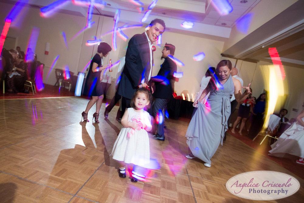 Queens_New_York_Wedding_Photography_Dalas_Texas_Unisphere_Web-1183.jpg