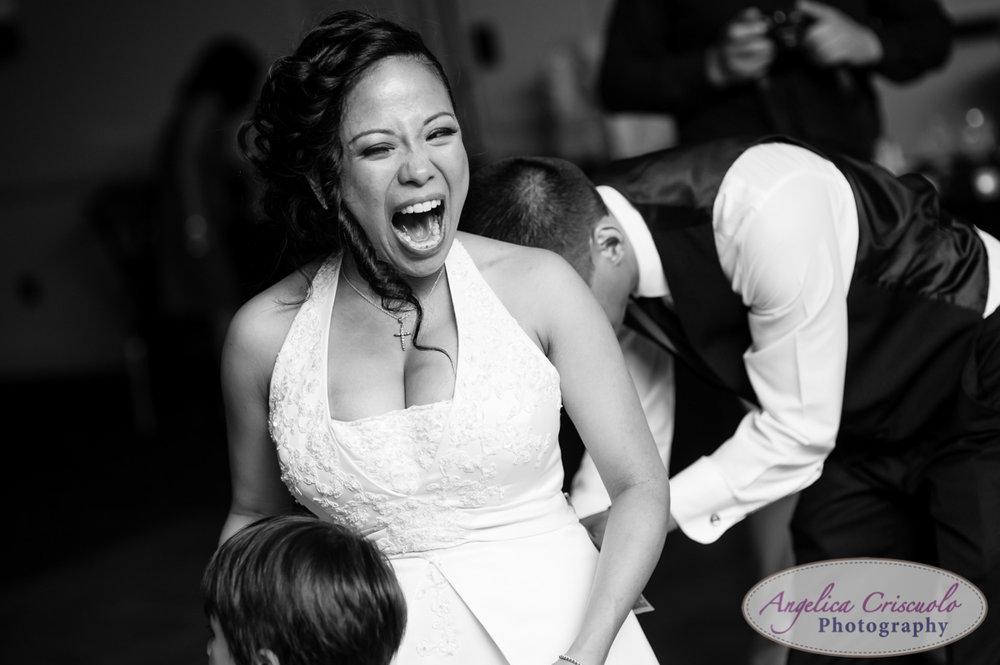 Queens_New_York_Wedding_Photography_Dalas_Texas_Unisphere_Web-1204.jpg