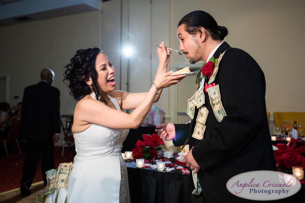 Queens_New_York_Wedding_Photography_Dalas_Texas_Unisphere_Web-1239.jpg