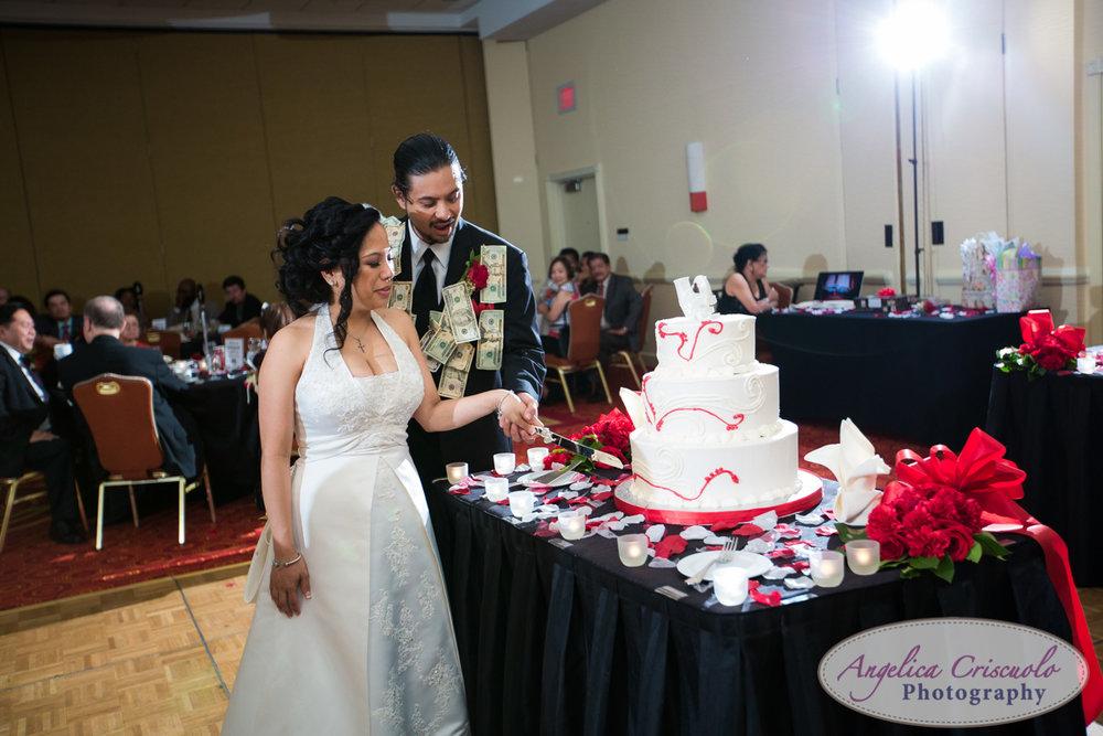 Queens_New_York_Wedding_Photography_Dalas_Texas_Unisphere_Web-1235.jpg