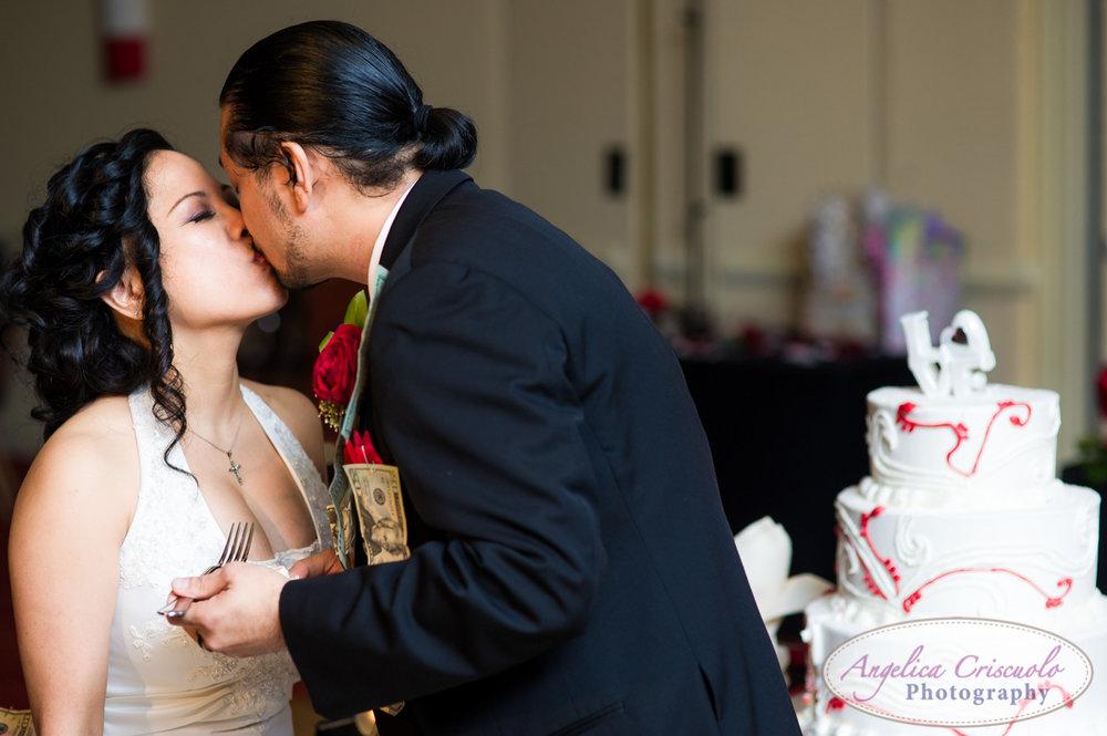 Queens_New_York_Wedding_Photography_Dalas_Texas_Unisphere_Web-1246.jpg