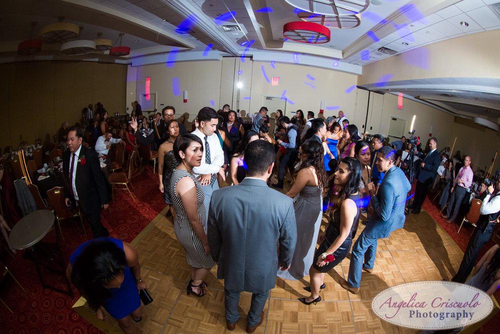 Queens_New_York_Wedding_Photography_Dalas_Texas_Unisphere_Web-1259.jpg