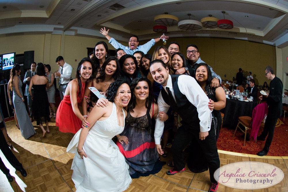 Queens_New_York_Wedding_Photography_Dalas_Texas_Unisphere_Web-1268.jpg
