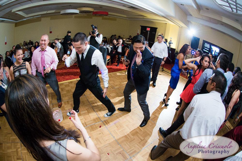 Queens_New_York_Wedding_Photography_Dalas_Texas_Unisphere_Web-1271.jpg