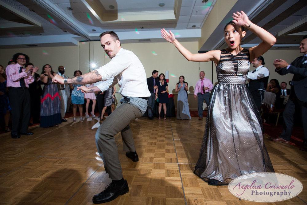 Queens_New_York_Wedding_Photography_Dalas_Texas_Unisphere_Web-1280.jpg