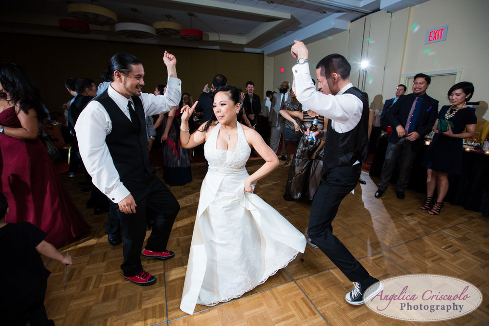 Queens_New_York_Wedding_Photography_Dalas_Texas_Unisphere_Web-1285.jpg