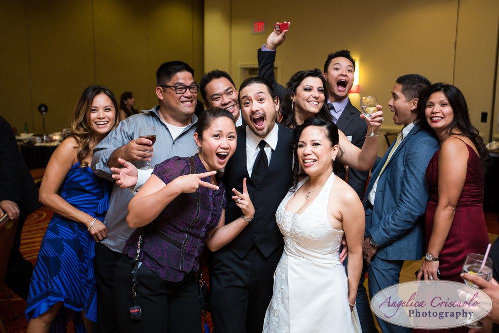 Queens_New_York_Wedding_Photography_Dalas_Texas_Unisphere_Web-1301.jpg