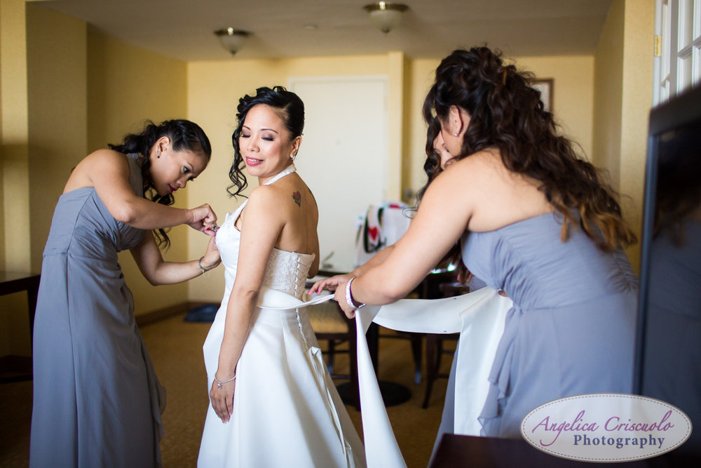 Queens_New_York_Wedding_Photography_Dalas_Texas_Unisphere_Web-153.jpg