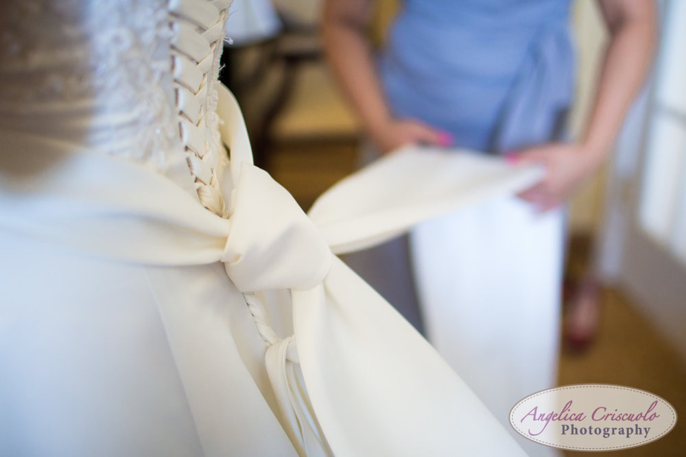 Queens_New_York_Wedding_Photography_Dalas_Texas_Unisphere_Web-168.jpg