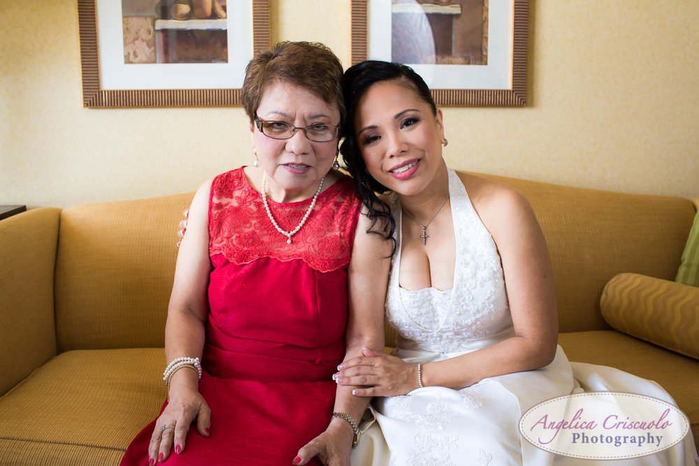 Queens_New_York_Wedding_Photography_Dalas_Texas_Unisphere_Web-188.jpg