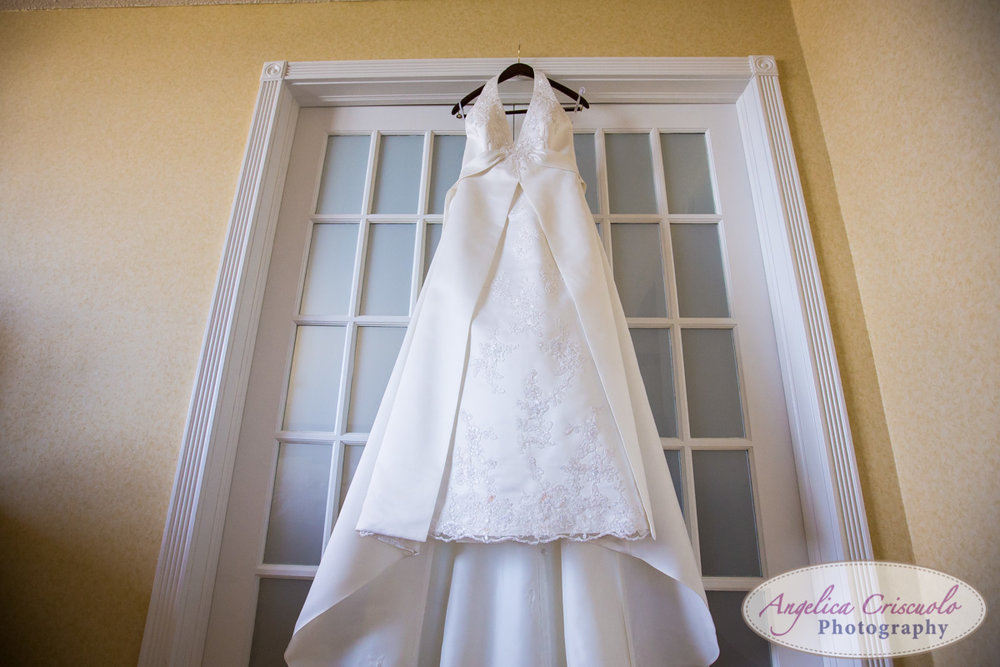Queens_New_York_Wedding_Photography_Dalas_Texas_Unisphere_Web-19.jpg