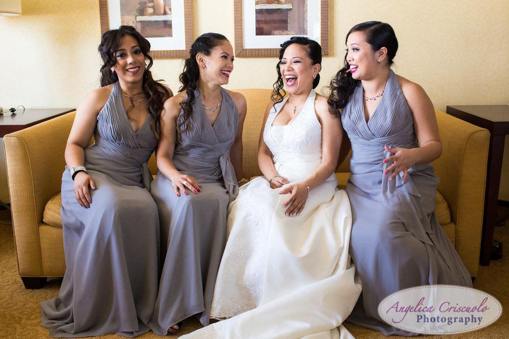 Queens_New_York_Wedding_Photography_Dalas_Texas_Unisphere_Web-218.jpg