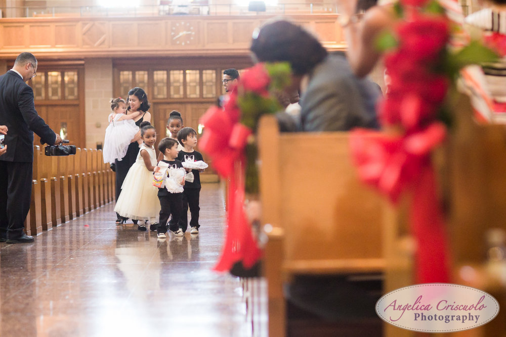 Queens_New_York_Wedding_Photography_Dalas_Texas_Unisphere_Web-293.jpg