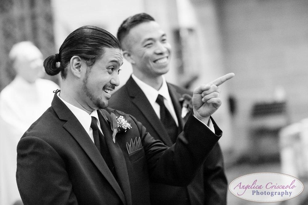 Queens_New_York_Wedding_Photography_Dalas_Texas_Unisphere_Web-300.jpg