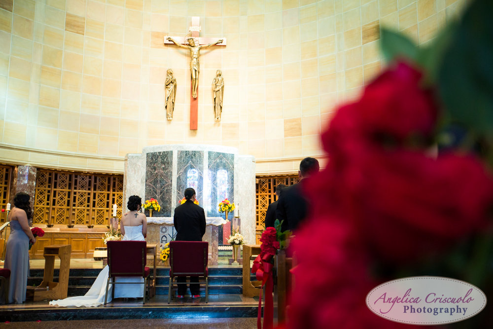 Queens_New_York_Wedding_Photography_Dalas_Texas_Unisphere_Web-344.jpg