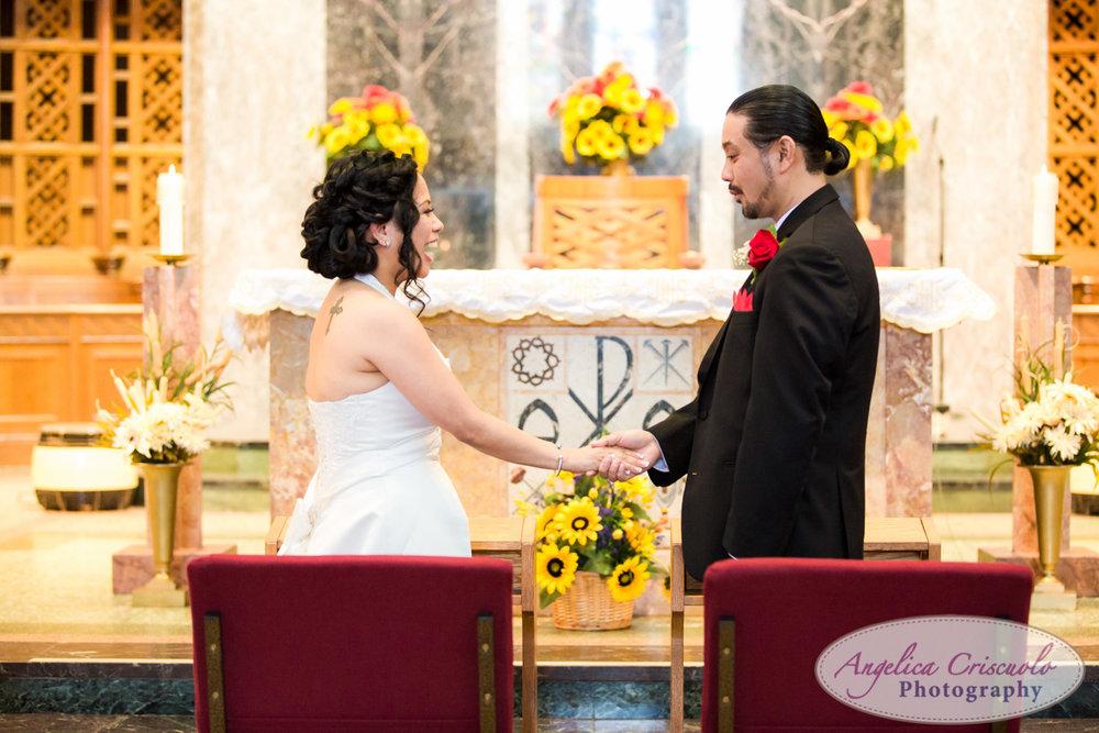 Queens_New_York_Wedding_Photography_Dalas_Texas_Unisphere_Web-368.jpg