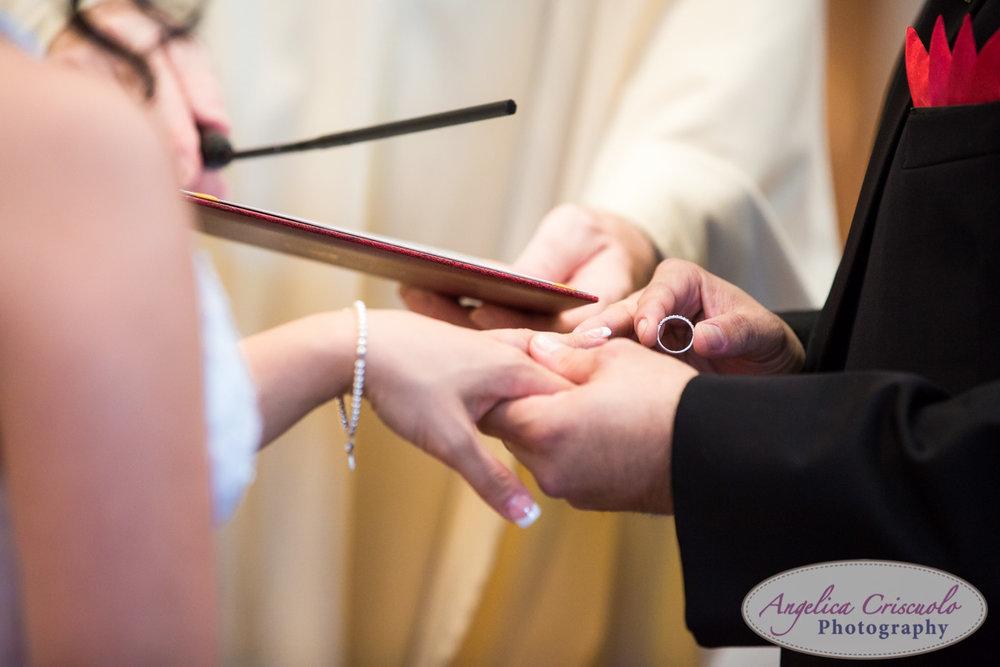 Queens_New_York_Wedding_Photography_Dalas_Texas_Unisphere_Web-381.jpg