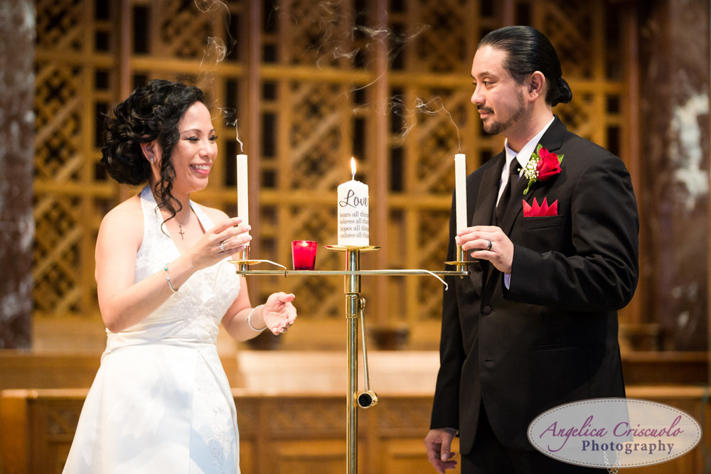 Queens_New_York_Wedding_Photography_Dalas_Texas_Unisphere_Web-395.jpg