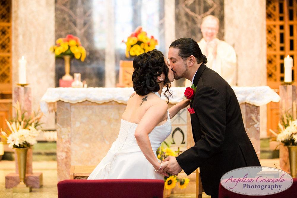 Queens_New_York_Wedding_Photography_Dalas_Texas_Unisphere_Web-462.jpg