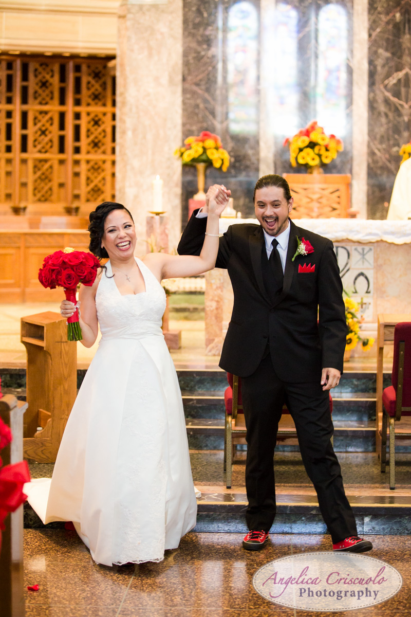 Queens_New_York_Wedding_Photography_Dalas_Texas_Unisphere_Web-463.jpg