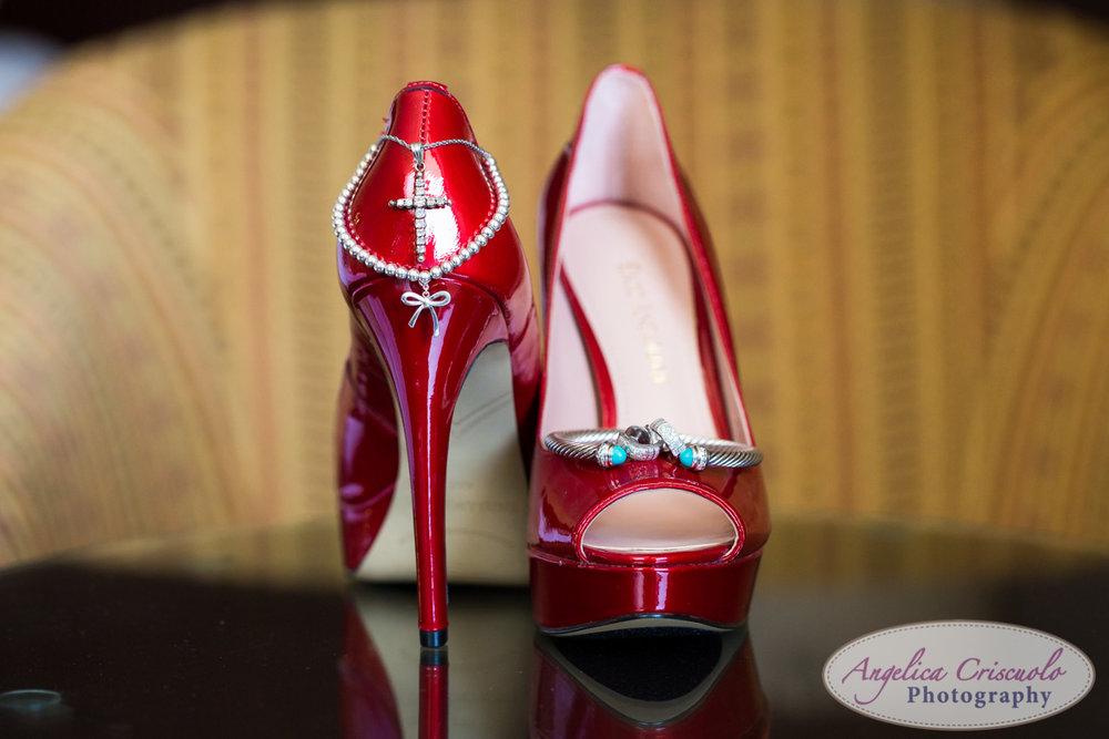 Queens_New_York_Wedding_Photography_Dalas_Texas_Unisphere_Web-5.jpg