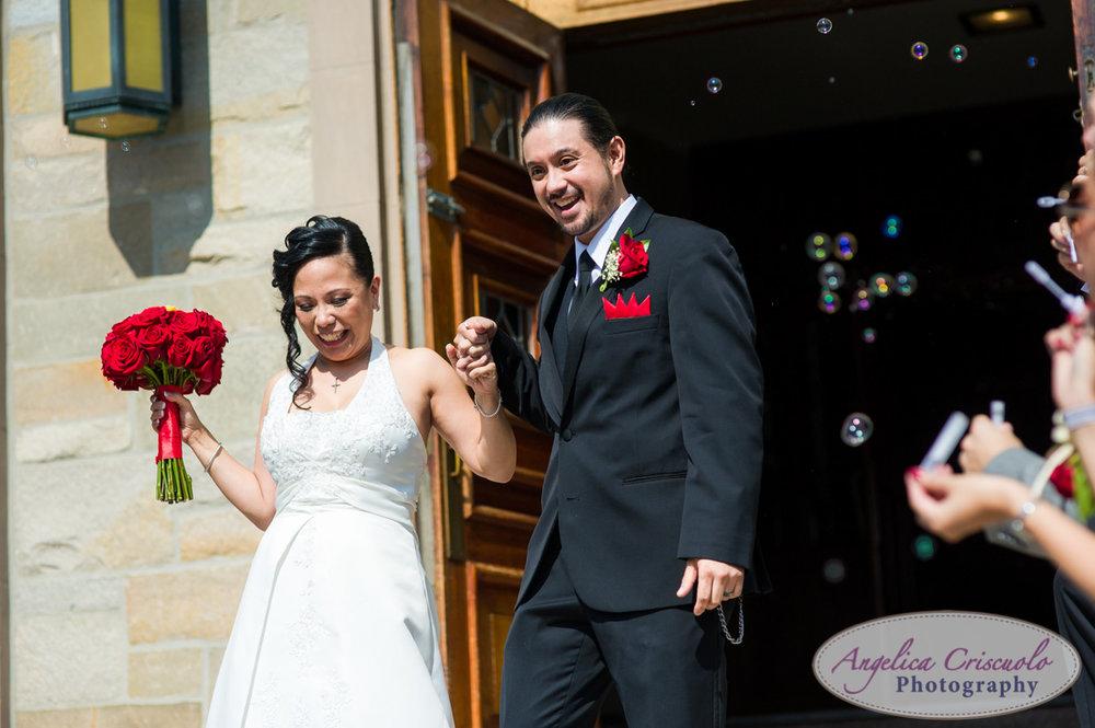 Queens_New_York_Wedding_Photography_Dalas_Texas_Unisphere_Web-534.jpg