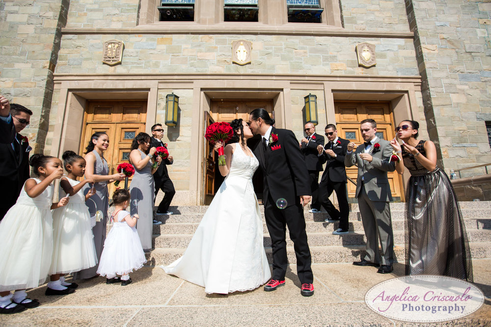 Queens_New_York_Wedding_Photography_Dalas_Texas_Unisphere_Web-537.jpg