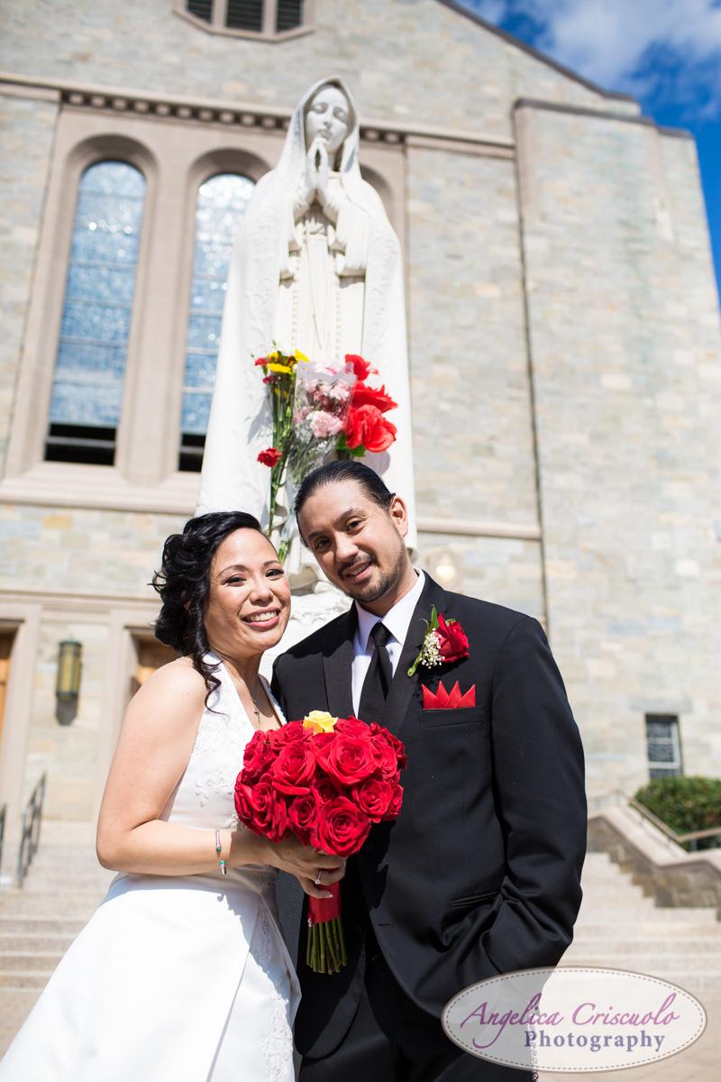 Queens_New_York_Wedding_Photography_Dalas_Texas_Unisphere_Web-548.jpg