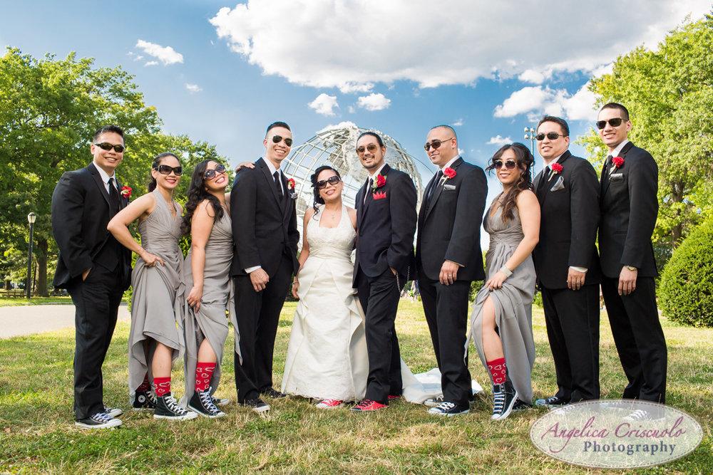 Queens_New_York_Wedding_Photography_Dalas_Texas_Unisphere_Web-570.jpg