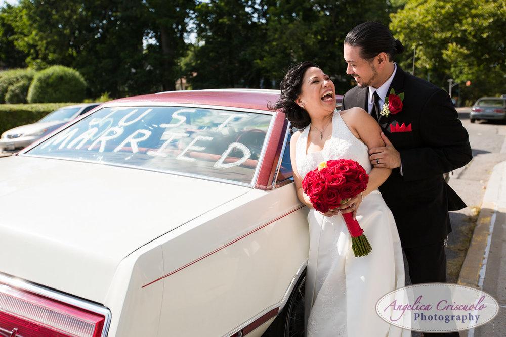 Queens_New_York_Wedding_Photography_Dalas_Texas_Unisphere_Web-554.jpg
