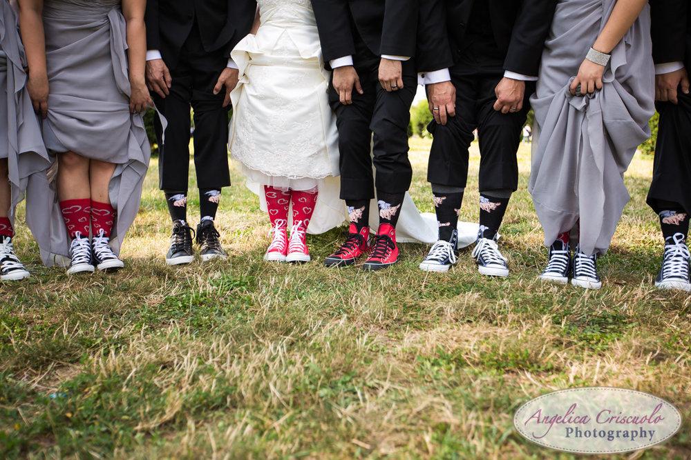 Queens_New_York_Wedding_Photography_Dalas_Texas_Unisphere_Web-579.jpg