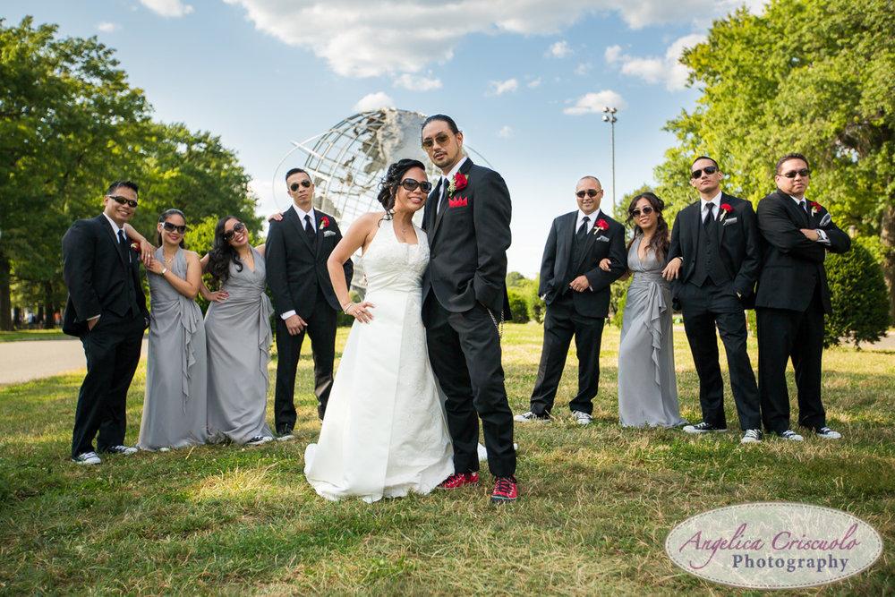 Queens_New_York_Wedding_Photography_Dalas_Texas_Unisphere_Web-582.jpg
