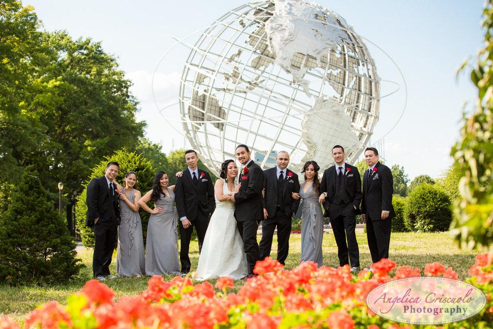 Queens_New_York_Wedding_Photography_Dalas_Texas_Unisphere_Web-592.jpg