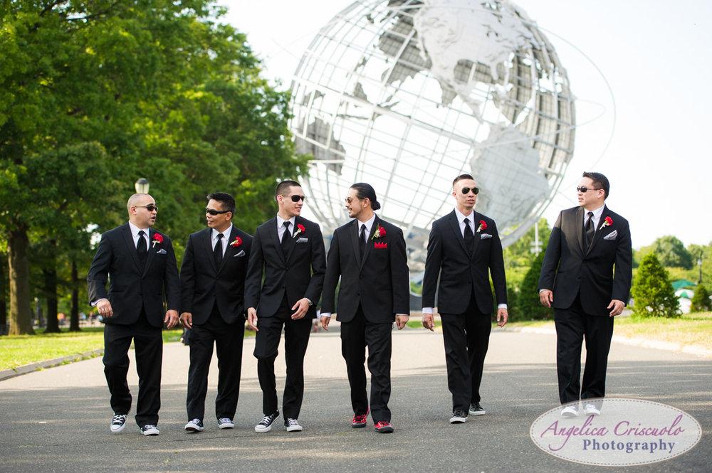 Queens_New_York_Wedding_Photography_Dalas_Texas_Unisphere_Web-603.jpg