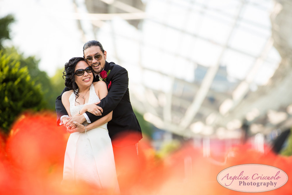 Queens_New_York_Wedding_Photography_Dalas_Texas_Unisphere_Web-666.jpg