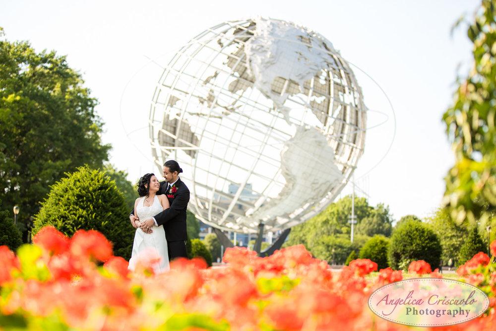 Queens_New_York_Wedding_Photography_Dalas_Texas_Unisphere_Web-675.jpg