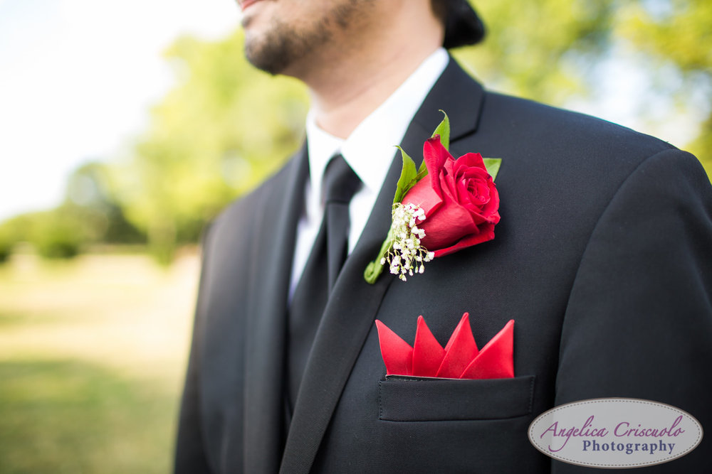 Queens_New_York_Wedding_Photography_Dalas_Texas_Unisphere_Web-724.jpg
