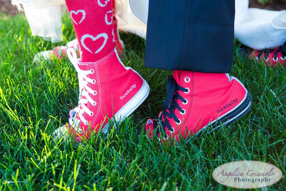 Queens_New_York_Wedding_Photography_Dalas_Texas_Unisphere_Web-758.jpg