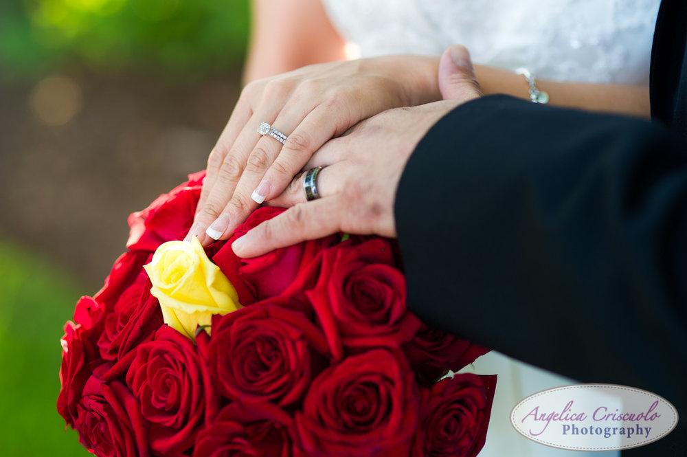 Queens_New_York_Wedding_Photography_Dalas_Texas_Unisphere_Web-761.jpg