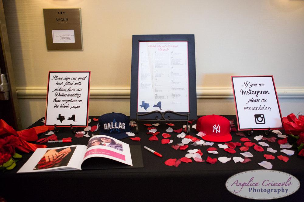 Queens_New_York_Wedding_Photography_Dalas_Texas_Unisphere_Web-775.jpg